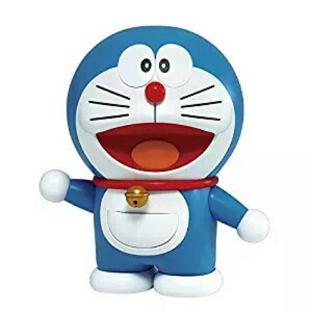 76 Gambar Doraemon Ilustrasi HD Gambar Pixabay