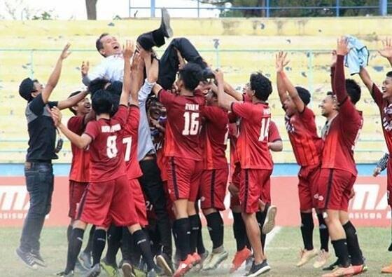 Jadwal Lengkap Liga Mahasiswa (LIMA) Season 7 Sampai Desember 2019