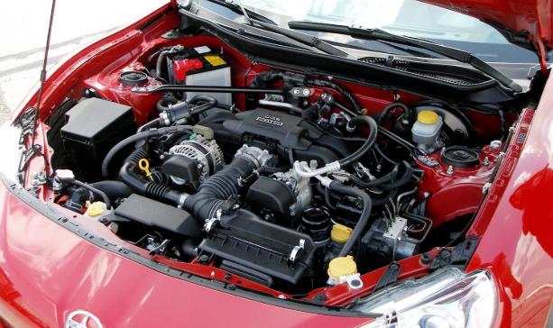 Rahasia Meningkatkan Performa Mesin dan Efisiensi BBM Pada Kendaraan Anda!