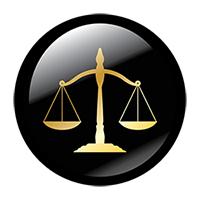 Hukum 'Ganti Rugi' Aksiden Berkendara Perlukah Di Tinjau Kembali?