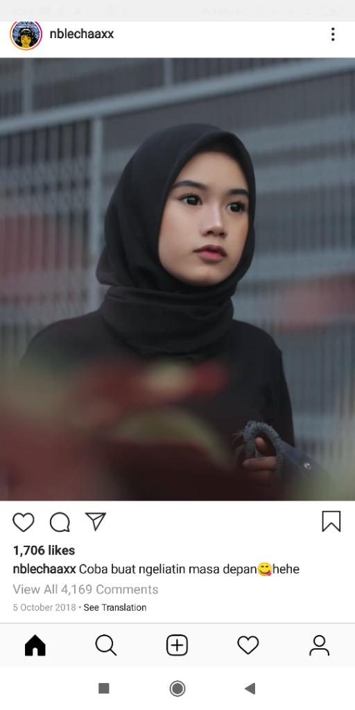 Siswi SMP di Pontianak Dikeroyok 12 Siswi SMA, Kemaluan Dirusak