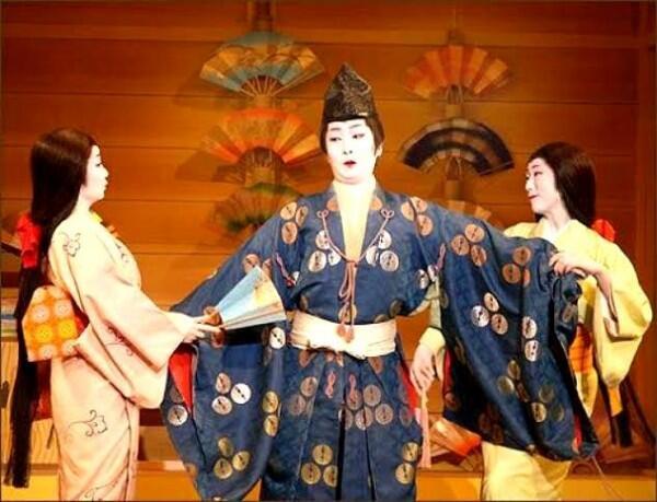 7 Fakta Unik Tentang Geisha, Wanita Penghibur Asal Jepang