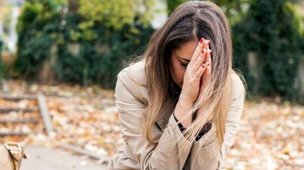 Wajib Tahu, Ini 6 Cara Kelola Rasa Malu yang Berlebihan