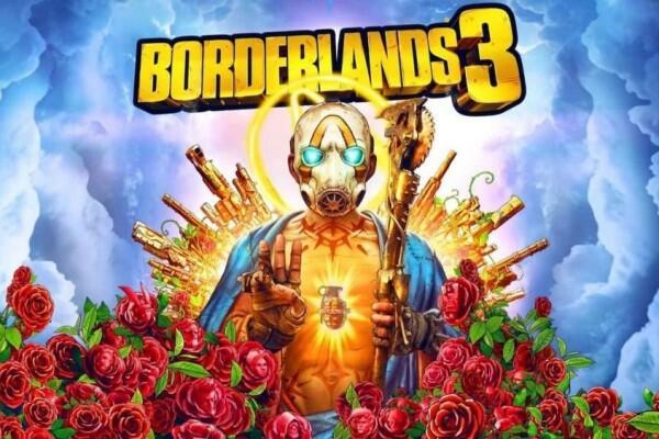 Borderlands 3 Diumumkan, Ini 7 Hal Penting yang Perlu Kamu Ketahui!