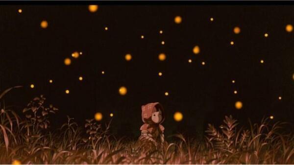 Keren! Ini 5 Film Animasi Dengan Peringkat Tertinggi di IMDb