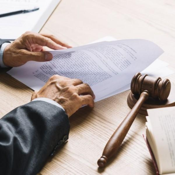 [OPINI] Mengapa Kasus Audrey Sebenarnya Bukan Kasus Biasa Saja