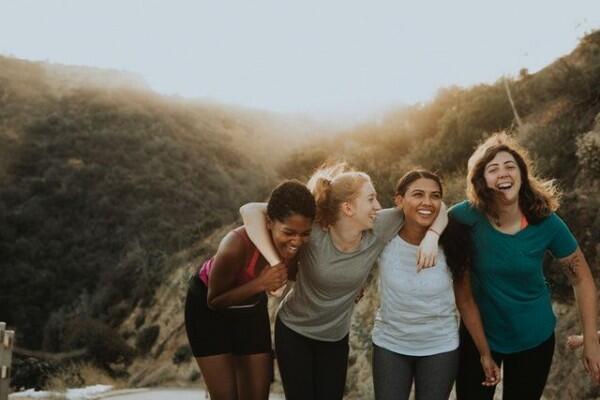 Jadi Manusia Berakhlak, 5 Cara Cegah Bullying Mulai dari Diri Sendiri