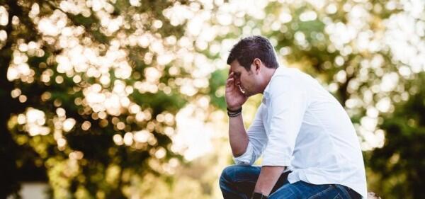 7 Penyebab Memar Tiba-tiba Muncul, Bisa karena Penyakit Berbahaya lho!