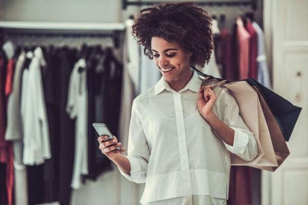 Banyak Promo di E-Commerce, Mana yang Menguntungkan dan Gimik?