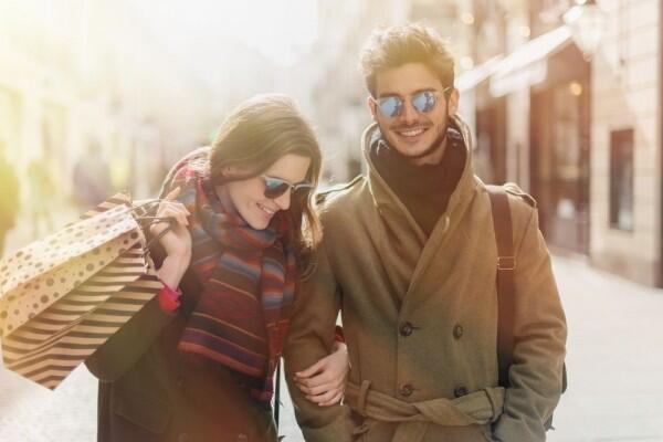 Hai Millennial, Gaji Pertama Kamu Pasti Habis Untuk 7 Hal Ini 'Kan?