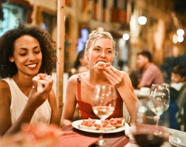 Wah, 5 Kebiasaan Kecil Ini Menjauhkanmu dari Obesitas Lho!