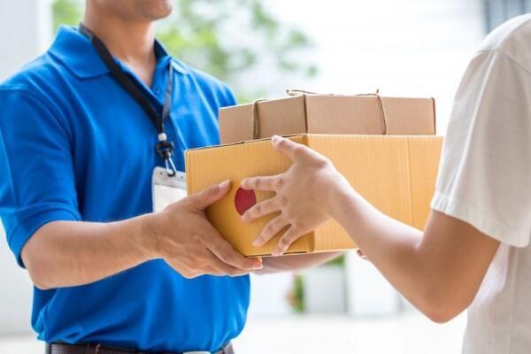 Salut! 5 Rekor yang Dipecahkan Oleh Salah Satu E-commerce Indonesia