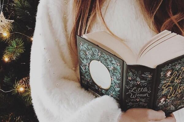 Boleh Dibaca, Ini 6 Buku tentang Feminisme yang Eye-Opening Banget