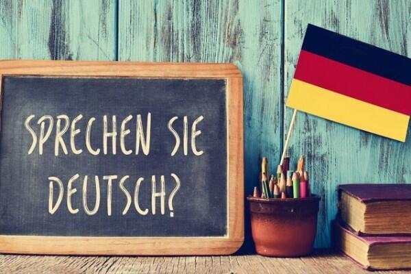 Ini 7 Kosakata Jerman yang Tidak Dapat Diartikan ke Bahasa Lain