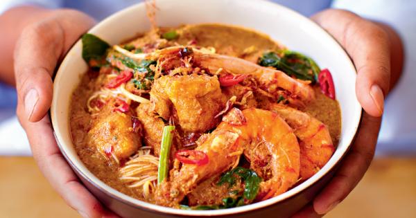 5 Resep Paling Enak ala Chef Juna, Gampang dan Gak Pakai Ribet