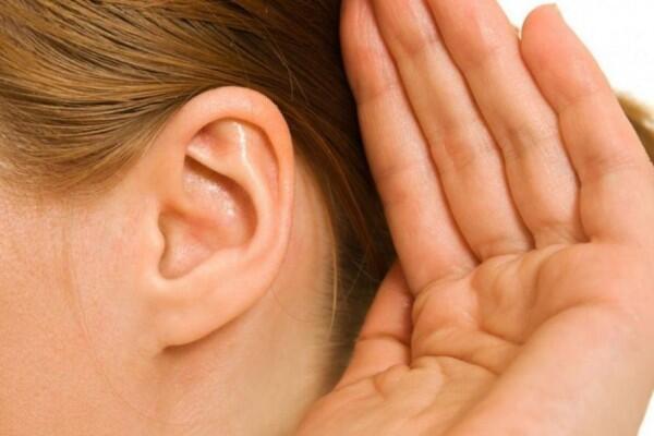 7 Kebiasaan Penyebab Telinga Budek, Jangan Diremehkan karena Berbahaya