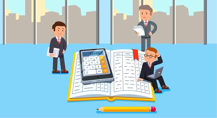 5 Rekomendasi Software Akuntansi Gratis, No.5 Asli Indonesia