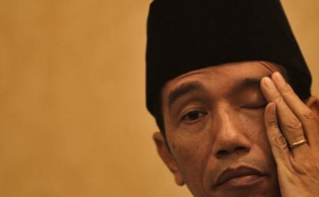 Bawaslu Minta Pemilu di Malaysia Dihentikan