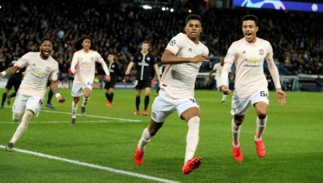 Gol Bunuh Diri di Liga Champions, Siapa Paling Rajin?