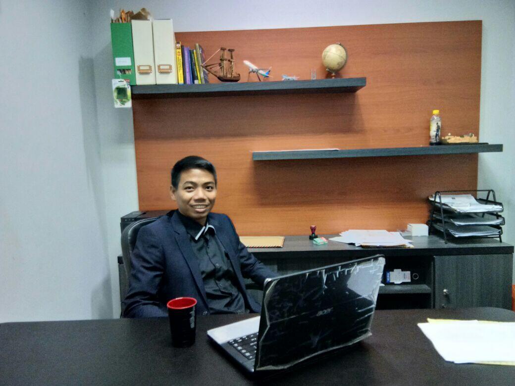 Sempat Di Ragukan Elektabilitasnya, Alumni ABN Nasdem ini Tunjuk Taring di Perindo