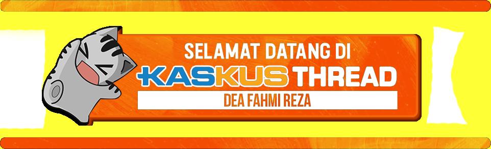 Memalukan ! GFRIEND Terpaksa Turun Panggung Karena Fans Indonesia Tidak Bisa Tertib