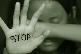 Pendampingan bagi Korban-Pelaku Kekerasan Anak Pontianak