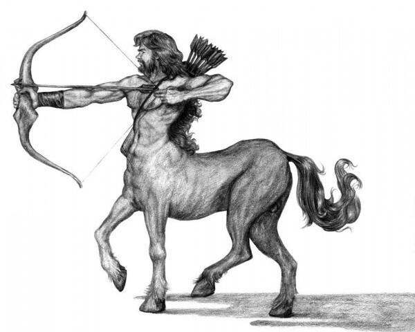 Mengenal Istilah Unicorn, Decacorn, dan Hectocorn di Dunia Startup