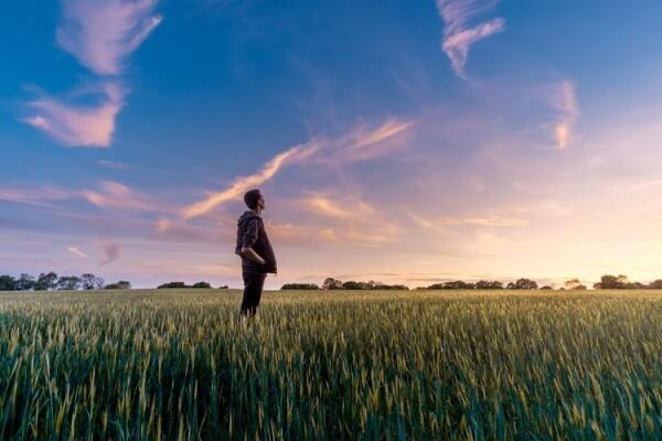 5 Cara Ini Bantu Kamu Melawan Ketakutan yang Muncul di Dirimu