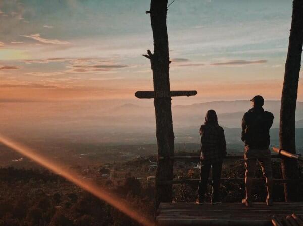 9 Quotes Fiersa Besari di Buku 11:11 Buatmu yang Butuh Motivasi