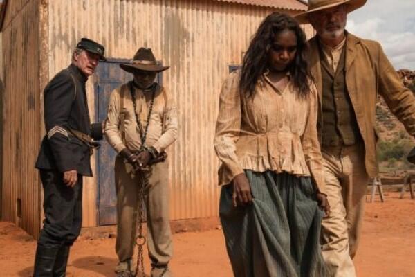 Super Keren, 5 Film Tentang Suku Aborigin yang Jarang Dibahas