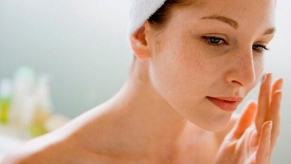 5 Perawatan Wajah Ini Merusak Kulitmu Jika Terlalu Sering Dilakukan