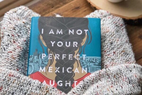 5 Novel tentang Budaya Amerika Latin Ini Harus Masuk Reading-List