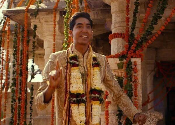Selain Hotel Mumbai, Ini 7 Film Populer Aktor Inggris-India Dev Patel