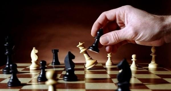 7 Gerakan & Olahraga untuk Meningkatkan Konsentrasi, Mudah Banget Kok!