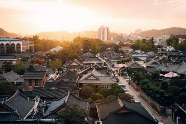Mahkamah Konstitusi Korea Selatan Legalkan Aborsi