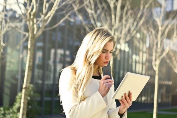 5 Tips Biar Fresh Lagi Buat Kamu yang Jenuh Kuliah