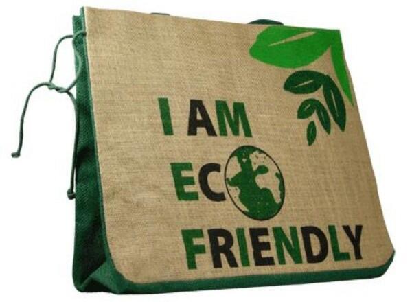 Hasil Riset, Pria Hindari Ramah Lingkungan karena Takut Gak Maskulin