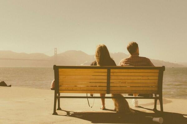 Masih Sering Disalahartikan, Inilah 7 Arti Cinta yang Sesungguhnya