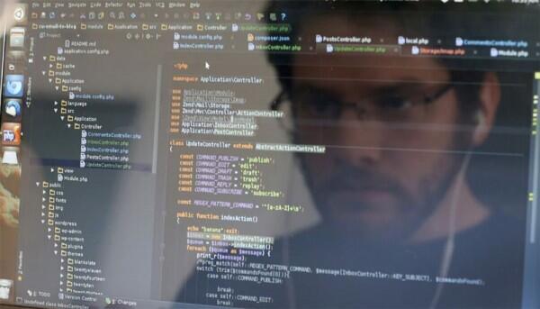 7 Hal yang Membuat Programmer Menjadi Pasangan Idaman, Gak Percaya?