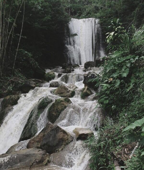 10 Wisata yang Dikenal Paling Horor di Pulau Jawa, Berani ke Sini?