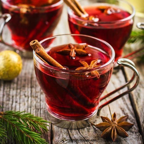 7 Minuman Tradisional Khas Indonesia, Sehat & Nikmat!