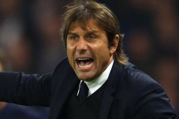 Jadi Incaran Inter Milan, Antonio Conte Minta Gaji Tinggi
