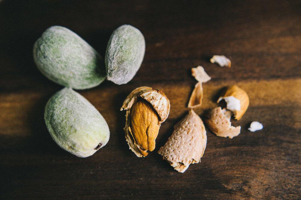 8 Makanan Paling Ampuh Mengecilkan Perut Buncit, Sudah Tahu?