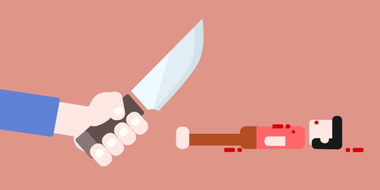 Alhamdulillah, Kepala Korban Mutilasi di Blitar Ditemukan