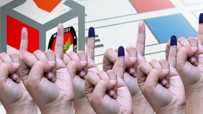Apakah Hasil Lembaga Survei Mampu Memengaruhi Pemilih?
