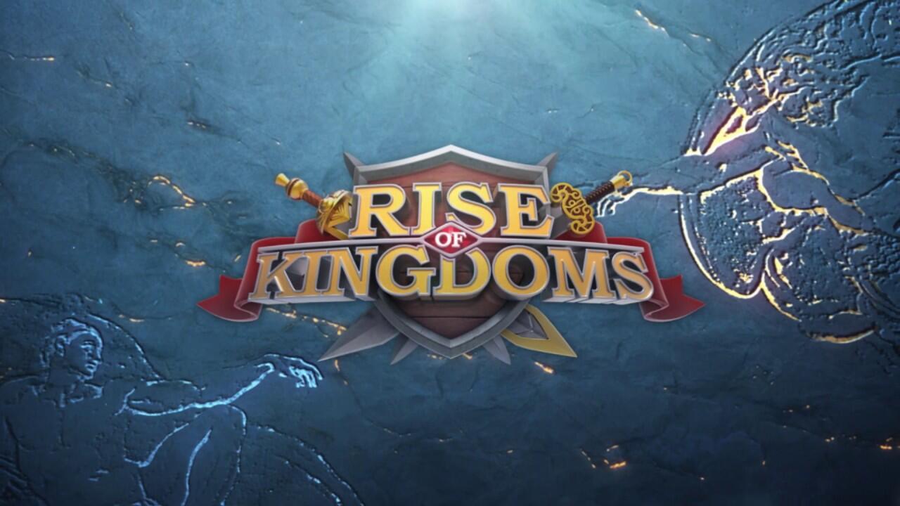 Daftar Game Online Paling Laris di Indonesia