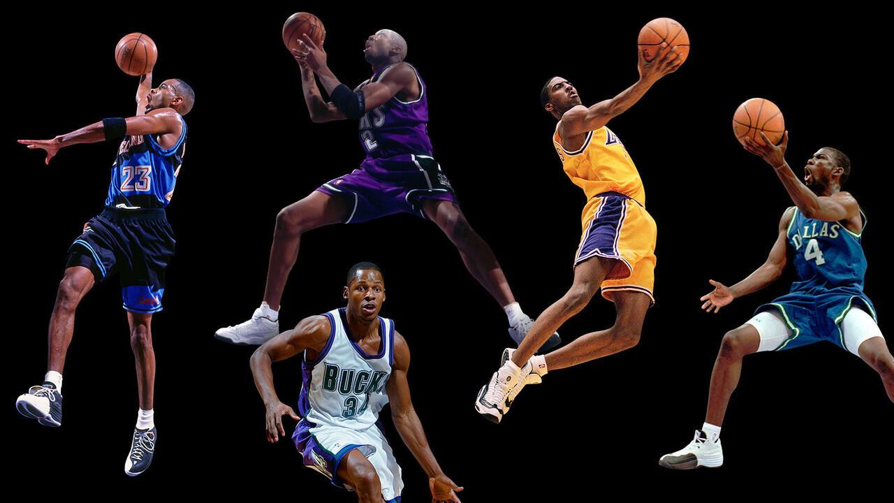 Sebelum Nike & Jordan, Ada Puma & Frazier yang Nggak Banyak Orang Tahu!