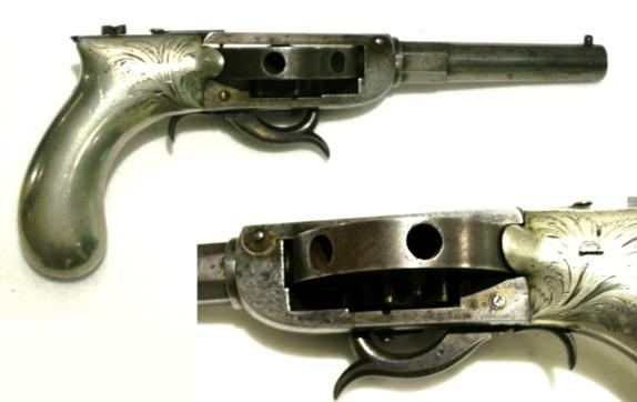 Ini 7 Senjata Terbesar yang Gagal dalam Sepanjang Sejarah Persenjataan