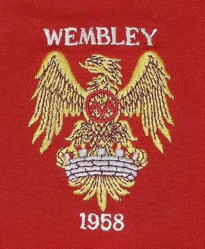 Transformasi Logo Manchester United dari Masa ke Masa