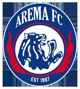 Final Piala Presiden 2019, Arema FC Vs Persebaya